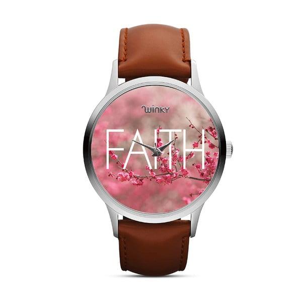 Zegarek Faith