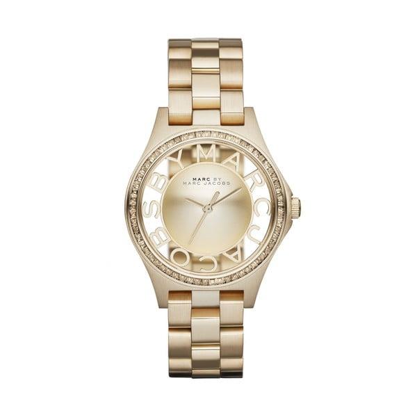 Zegarek Marc Jacobs MBM3338