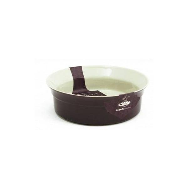 Ceramiczna miska do zapiekania Brasserie, 20 cm