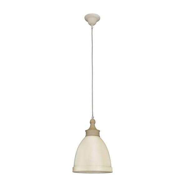 Lampa wisząca Ava Beige