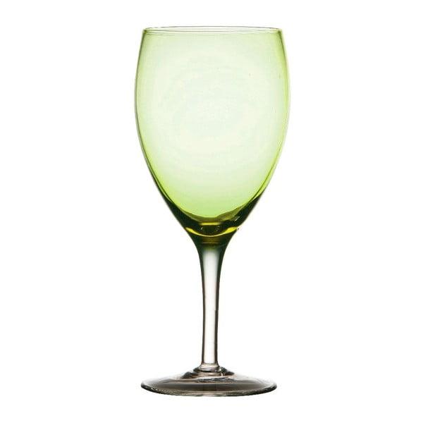 Kieliszek do wina Verde