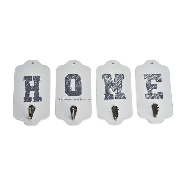 Wieszak Home Four