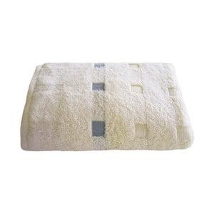 Ręcznik Quatro Champagne, 50x100 cm