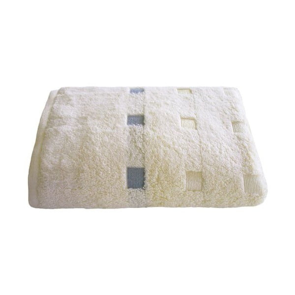 Ręcznik Quatro Champagne, 80x160 cm