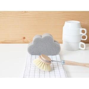 Gąbka do mycia SNUG.Rain