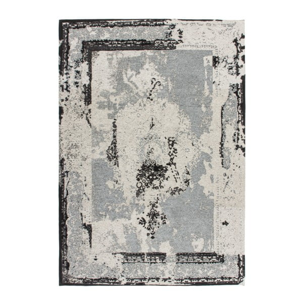Dywany Silver Autumn, 80x150 cm