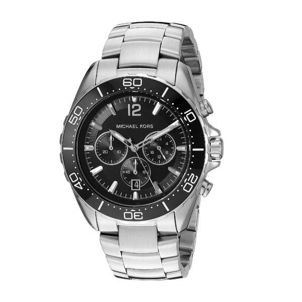 Zegarek Michael Kors MK8423