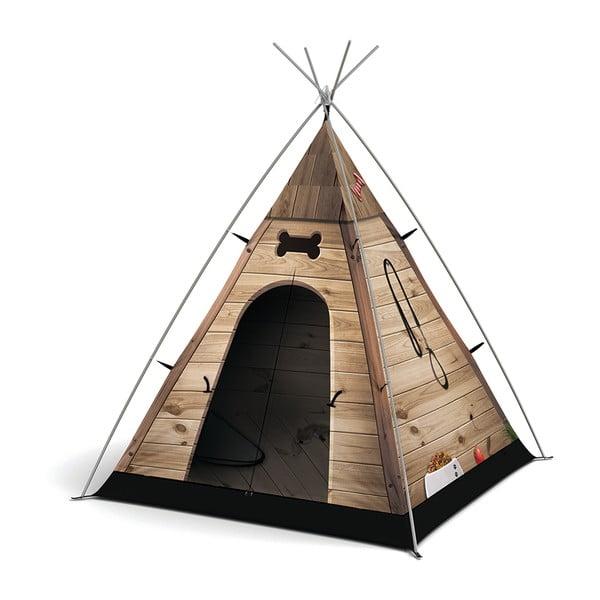 Namiot dla dzieci In the Dog House