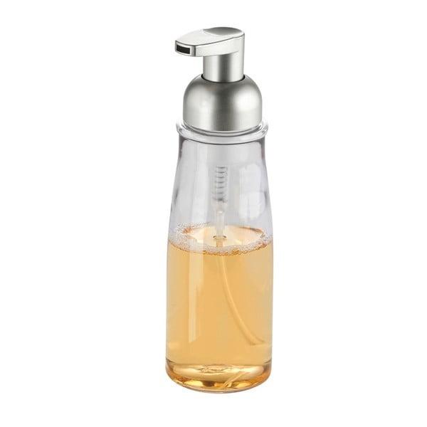 Dozownik na płyn do mycia naczyń Clarity