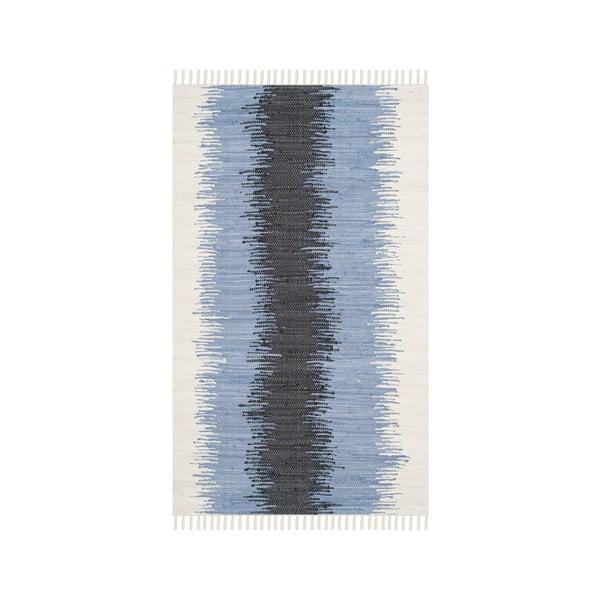 Dywan Monterrey, 91x152 cm
