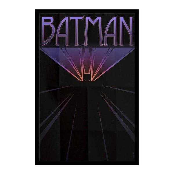 Plakat Batman Forever, 35x30 cm