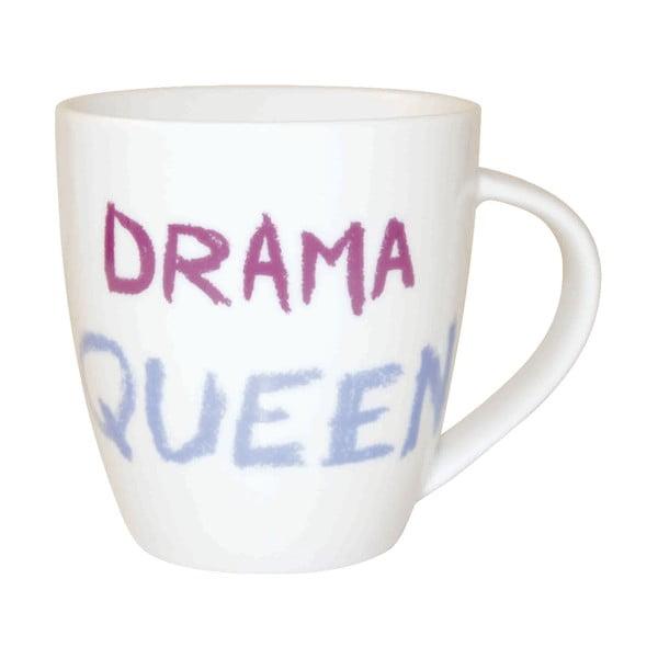 Kubek Drama Queen, Jamie Oliver, 355 ml