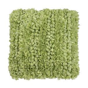Dekoracyjna poduszka CIMC Dream Green