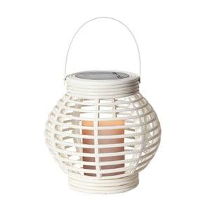 Lampion Solar Energy Lantern IV