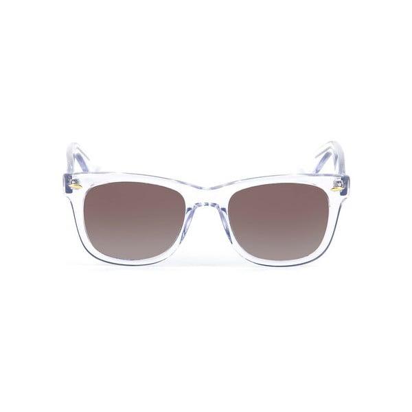 Okulary przeciwsłoneczne Wolfnoir Kiara Seetrhough Braum