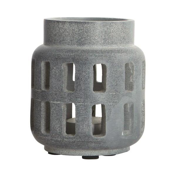 Lampion Stone Soap