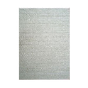Dywan Spring 100 Green, 60x90 cm