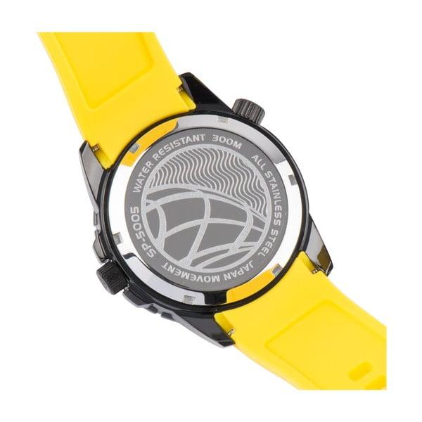 Zegarek męski Helium SP5005-10