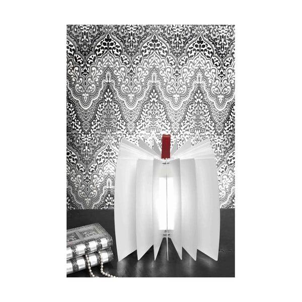 Lampa stołowa QUADRA