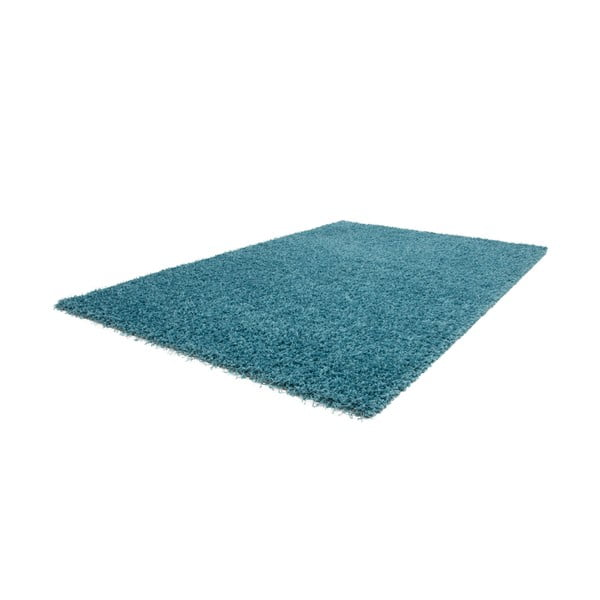 Dywan Guardian Blue, 160x230 cm