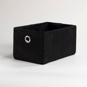Kosz Compactor Basket Noir