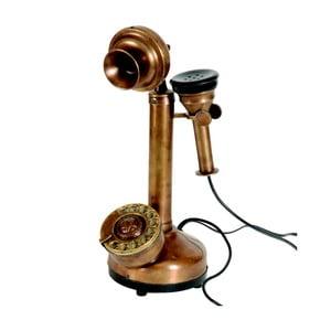 Telefon Rusty