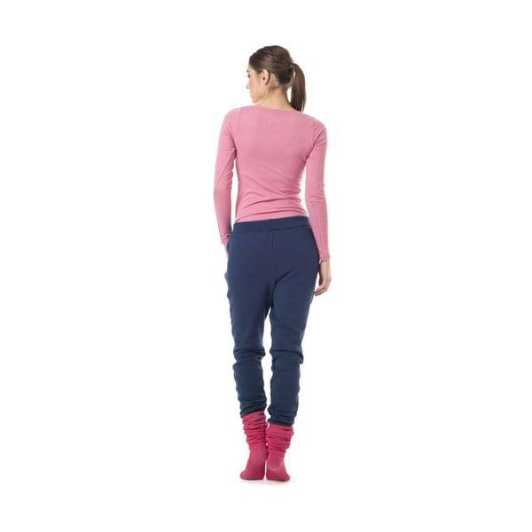 Spodnie dresowe Bellies, rozmiar M