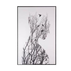 Obraz sømcasa Natural, 60x80 cm