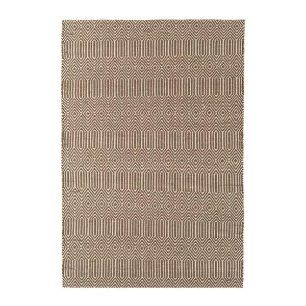 Dywan Sloan Brown, 120x170 cm