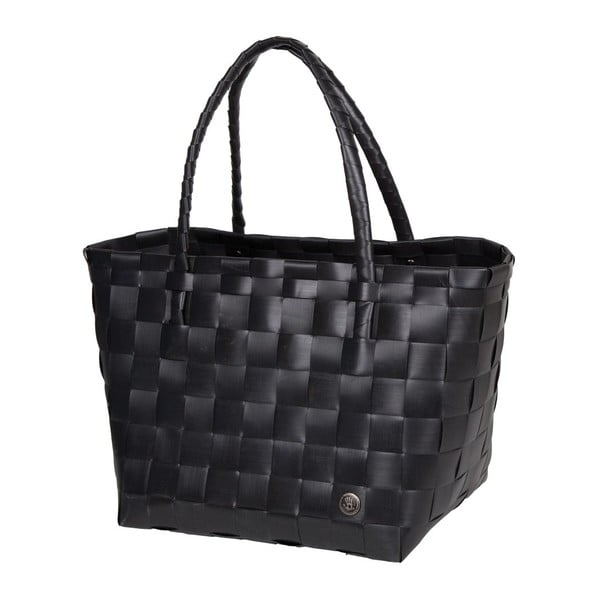 Torba Paris Shooper Black