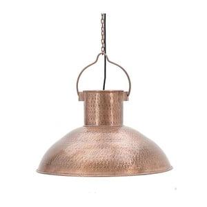 Lampa wisząca Coppers