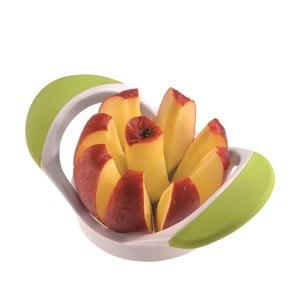 Krajarka do jabłek