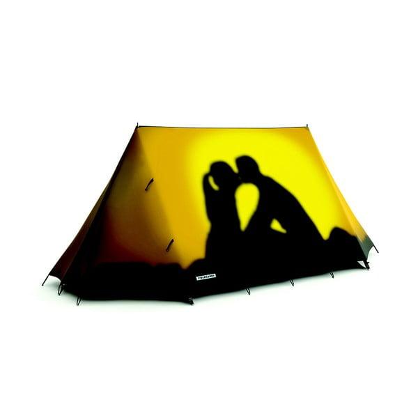 Namiot Get a Room, dla 2-3 osób