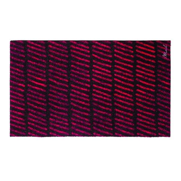 Dywan Penny Scraper, 67x110 cm