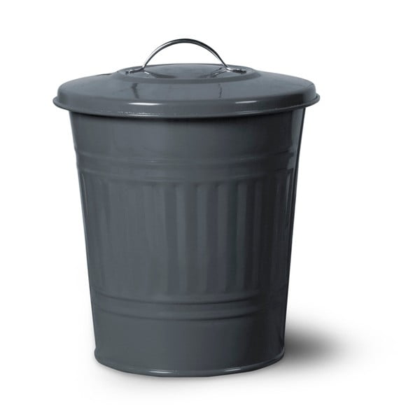 Kosz na śmieci Kitchen Bin, 10.5 l
