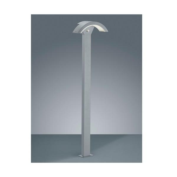 Lampa zewnętrzna z czujnikiem ruchu Ohio Titanium, 100 cm