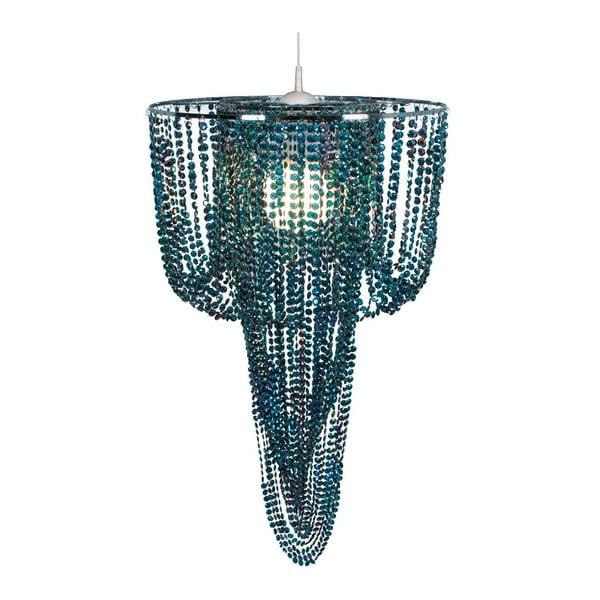 Lampa wisząca Young Living Smaragd