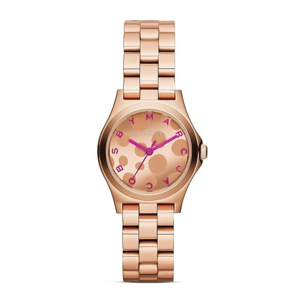 Zegarek Marc Jacobs MBM3271