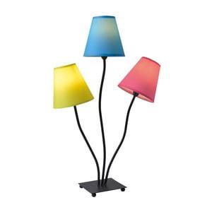 Lampa stołowa Fluge