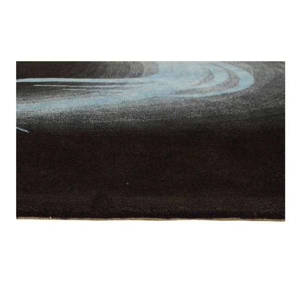 Dywan San Marino Blue, 90x160 cm