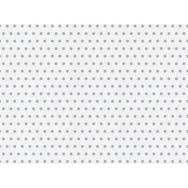 Pościel Cabriola Lavanda, 140x200 cm