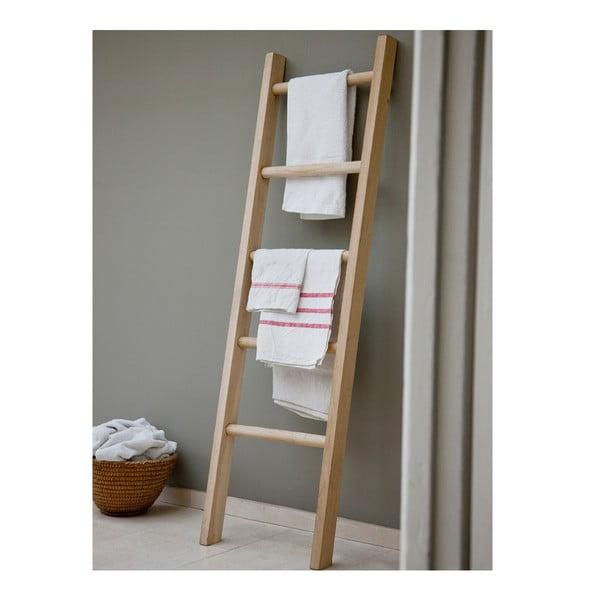 Drabinka do suszenia ręczników Hambledon