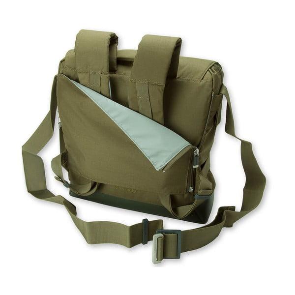 Uniwersalny plecak Moleskine Mycloud