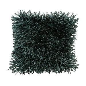 Poduszka Dutch Décor Ravello, 45x45 cm, zielona