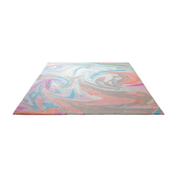 Dywan Esprit Swirl, 115x170 cm