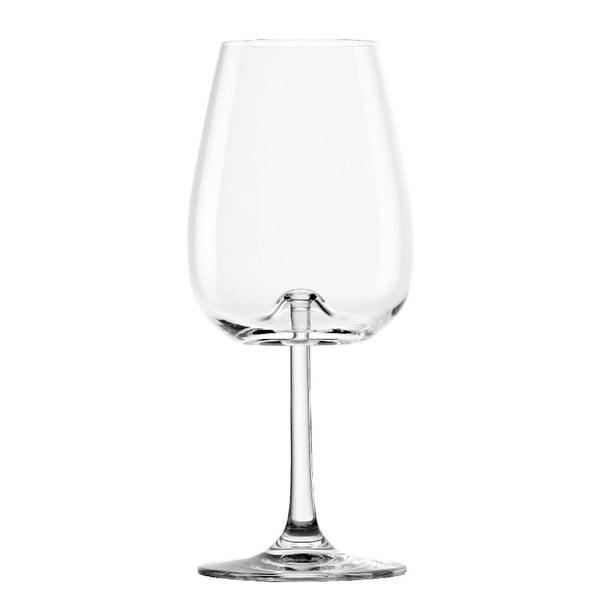 Zestaw 6 kieliszków Vulcano Wine, 485 ml