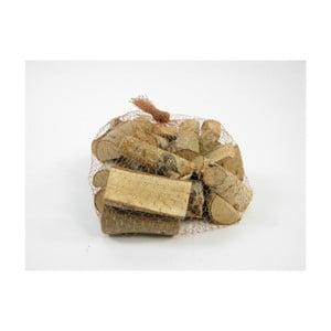 Dekoracyjne drewno brzozy Birch, 500 g