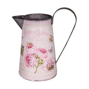Dzban Antic Line Broc Roses