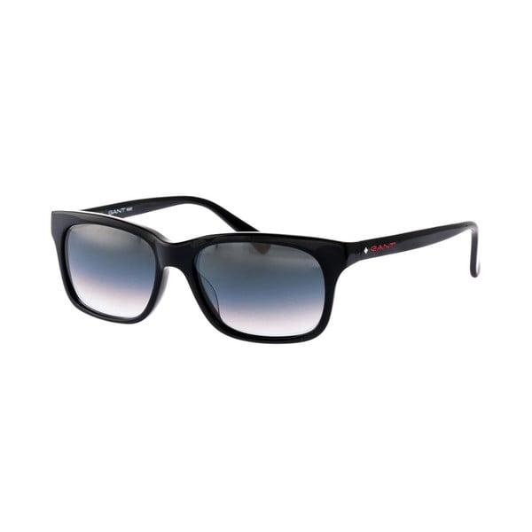 Okulary przeciwsłoneczne GANT Chuck