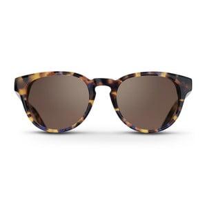 Okulary przeciwsłoneczne Triwa Turtle Ernest